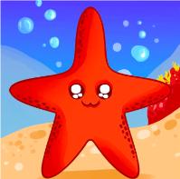 stellina-mare