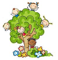 alberi-di-bimbi