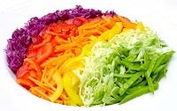 arcobaleno-verdure copy