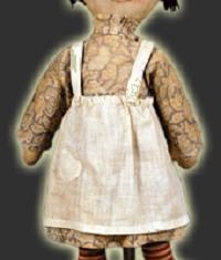 bambola-stoffa