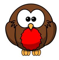 passerotto-petto-rosso