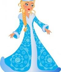 principessa-perfetta