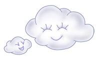 storia-nuvolette