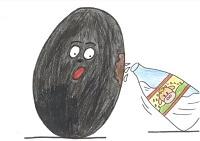 uovo-cioccololato-ermanno