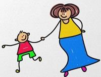 chicco-amore-mamma