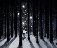 foresta-luce-1