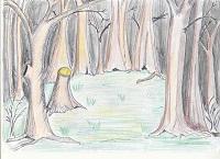 incontro-coniglio-ivan