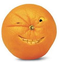 arancia-amarina