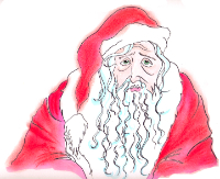 babbo-natale-no-global