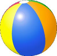 piccola-palla