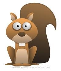 scoiattolo-streghe-cattive