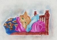 caravaggio-micio-rima-4