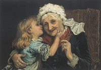 hope-nonna