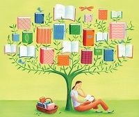 libri-crescono-alberi