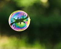 tempo-rinchiuso-bolla-sapone
