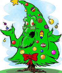 albero-natale-parlante