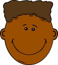 bambino-grandi-occhi-scuri
