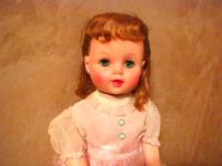 bambola-antica