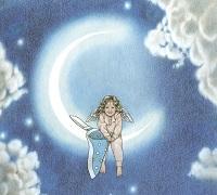 angioletti-luna-leggeda