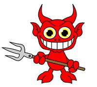 diavoletto-senza-corno