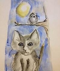 gatto-piombino-luna-storia-amicizia