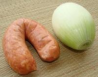 cipolla-salsiccia-oggi-sposi