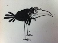 corvo-malato-audio-esopo