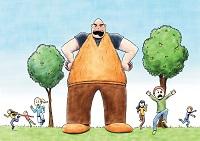 gigante-piccolo-popolo