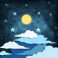 luna-piena-rondo-stelle