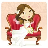 sposa-positano