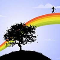 carletto-arcobaleno