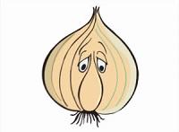cavalier-illustrissimo-aglio-secco
