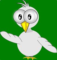 colomba-venezia