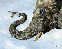 elefante-colibri