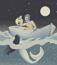 pescatore-sirena