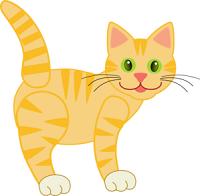 storia-gatto-fafu