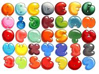 alfabeto-giocherello