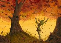 quando-arriva-autunno