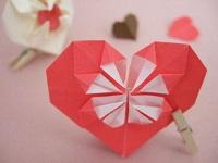 origami-amore
