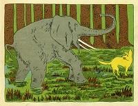 sciacalli-elefante-tolstoj