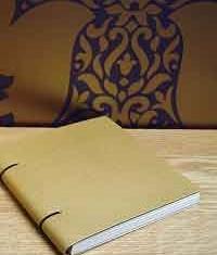 quaderno-principesco