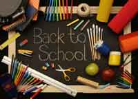 ritorno-scuola