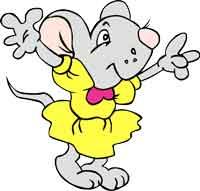 topolina-ragazza-topo-tolstoj