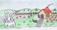 avventure-coniglietto-bianco