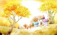 mago-autunno