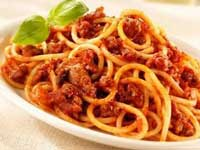 spaghetti-buoni