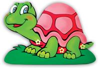 tartaruga-televisione
