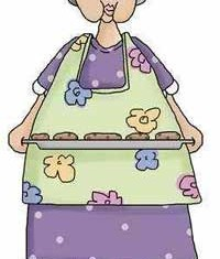 valentina-biscotti-nonna-anna