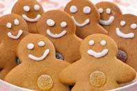 biscotti-nonna-dora