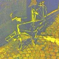 bicicletta-abbandonata